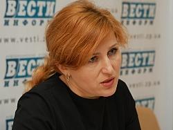 Курс валют в украине в запорожье